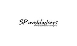 modeladores_site