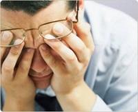 Cansaço constante pode ser sinal de problema de saúde