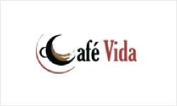 servicos_cafe