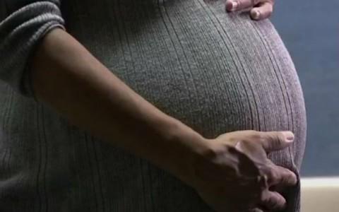 Cientistas dizem ter encontrado caminho para reverter menopausa