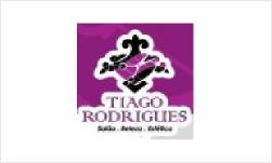 servicos_tiago