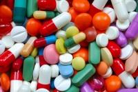 Governo autoriza e remédios vão ficar até 7,7% mais caros